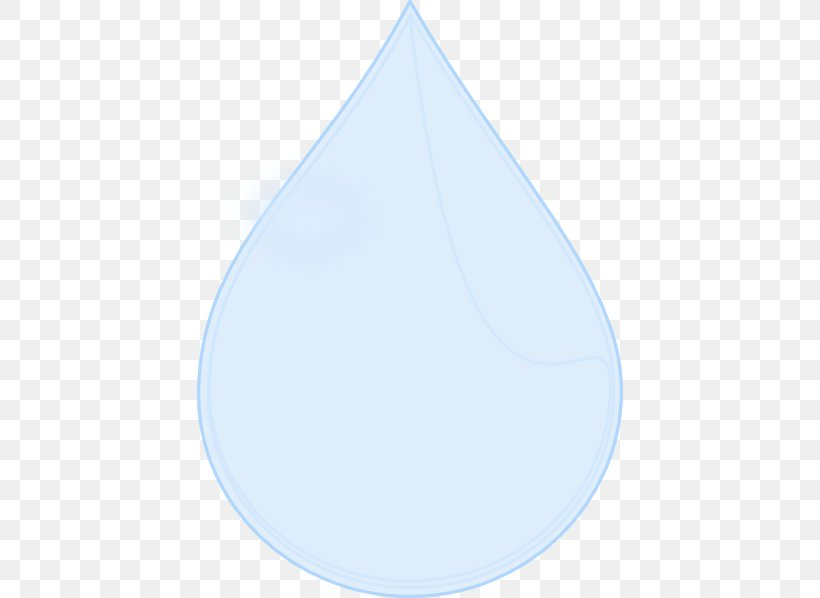Tears Clip Art, PNG, 426x598px, Tears, Art, Azure, Blue, Drop Download Free