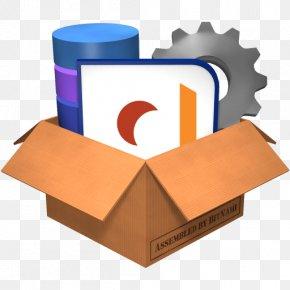 Navicat MariaDB MySQL Database MacOS, PNG, 1024x1024px