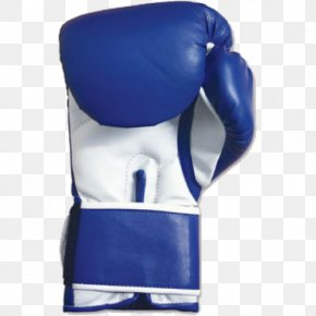 Boxing Gloves - Boxing Glove Sparring Sport PNG