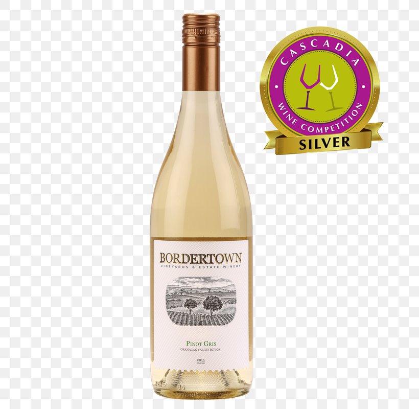 Cabernet Franc Pinot Gris Wine Rosé Liqueur, PNG, 800x800px, Cabernet Franc, Alcoholic Beverage, Bordeaux Wine, Bottle, Cabernet Download Free