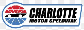 Luxury Car Logo - Charlotte Motor Speedway Bristol Motor Speedway Monster Energy NASCAR Cup Series NASCAR Xfinity Series PNG