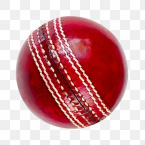 HD Baseball - Cricket Ball Stock Photography Stock.xchng PNG