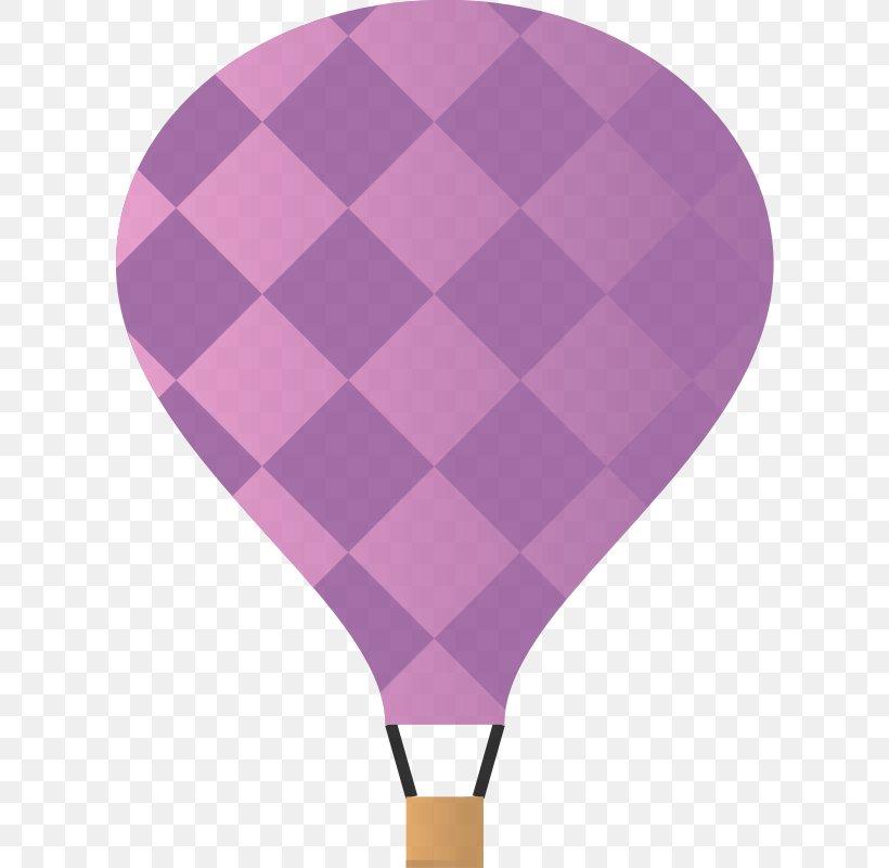 Hot Air Balloon Clip Art, PNG, 800x800px, Hot Air Balloon, Balloon, Free Content, Magenta, Pixabay Download Free