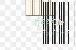 Jazz Piano Keyboard - Jazz Piano Musical Keyboard PNG