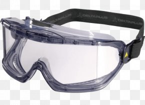 Glasses - Personal Protective Equipment Goggles Eye Protection Sunglasses PNG
