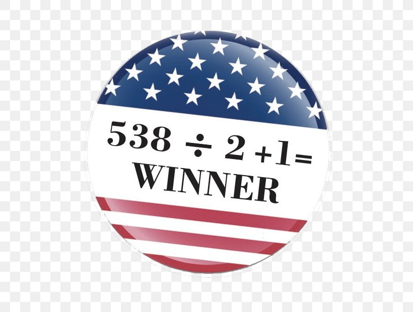 United States US Presidential Election 2016 Electoral College, PNG, 620x620px, United States, Barack Obama, Brand, Donald Trump, Election Download Free