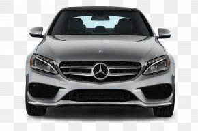 Mercedes - 2018 Mercedes-Benz C-Class Car Mercedes-Benz E-Class 2017 Mercedes-Benz C-Class PNG