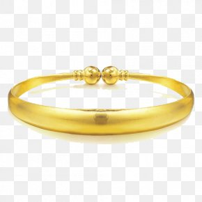 Chow Sang Sang Gold Bracelet Foot Snake Belly Marriage Married Counterparts Bracelet Female Models 78200K Two - Bangle Bracelet Chow Sang Sang Gold PNG