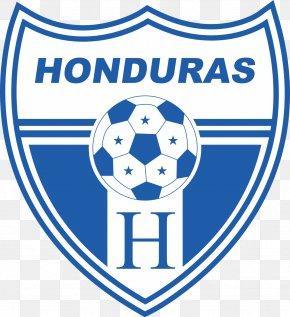 American Football Team - Honduras National Football Team National Autonomous Federation Of Football Of Honduras 2014 FIFA World Cup PNG