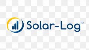 Sma Solar Technology - Solar Power Solar Panels Photovoltaics Photovoltaic Power Station Photovoltaic System PNG