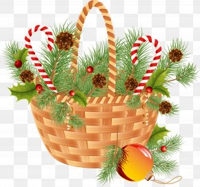 Food Basket - Vector Graphics Stock Photography Clip Art Illustration Royalty-free PNG