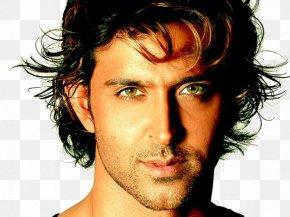 Hrithik Roshan - Hrithik Roshan Kaho Naa... Pyaar Hai Actor Bollywood Film PNG