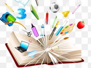 School - School Education Teacher Clip Art PNG