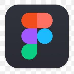 Apps Design - Figma User Interface Design Designer Logo PNG
