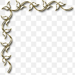 Decoration Corner Decoration - Clip Art Borders And Frames Picture Frames Decorative Arts PNG