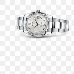 Rolex - Rolex Datejust Watch Rolex Oyster Jewellery PNG