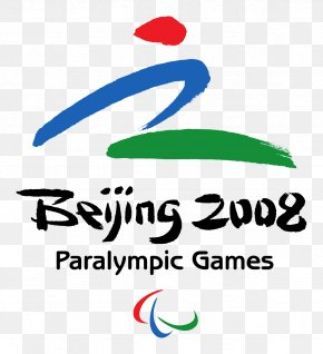 2008 Summer Paralympics 2008 Summer Olympics 2016 Summer Paralympics International Paralympic Committee Beijing National Stadium PNG