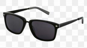 Sunglasses - Gucci Sunglasses Fashion Designer PNG