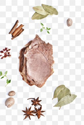 Meat - Meat Beef Ingredient PNG
