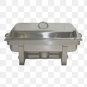 Chafing - Chafing Dish Cookware Accessory Catering Electricity PNG