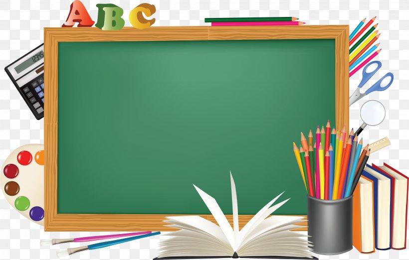 Desktop Wallpaper School Education Clip Art Png 2503x1595px School Blackboard Education Free Education Learning Download Free