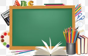 School - Desktop Wallpaper School Education Clip Art PNG