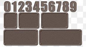 Metal Background - Metal Material Forging Clip Art PNG