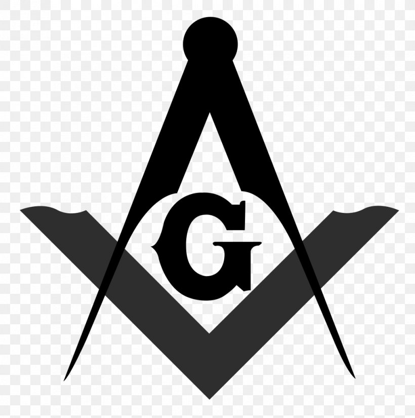 Square And Compasses Freemasonry Masonic Lodge Symbol Png 1018x1025px Square And Compasses Area Black And White