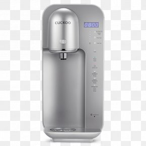 Water - Water Filter Water Purification Filtration Drinking Water PNG