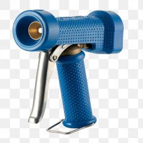 Airplane Fuel Savings - Water Gun Trigger Industry Cleaning PNG