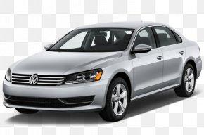 Volkswagen - 2013 Volkswagen Passat 2014 Volkswagen Passat Car 2016 Volkswagen Passat PNG
