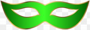 Carnival Mask - Mask Carnival Clip Art PNG