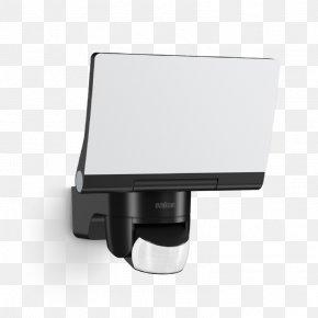 Light Emitting Diode - Floodlight Motion Sensors Steinel Light-emitting Diode PNG