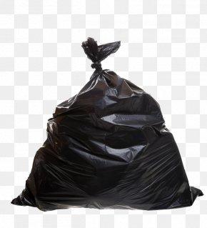 Garbage - Plastic Bag Rubbish Bins & Waste Paper Baskets Bin Bag PNG