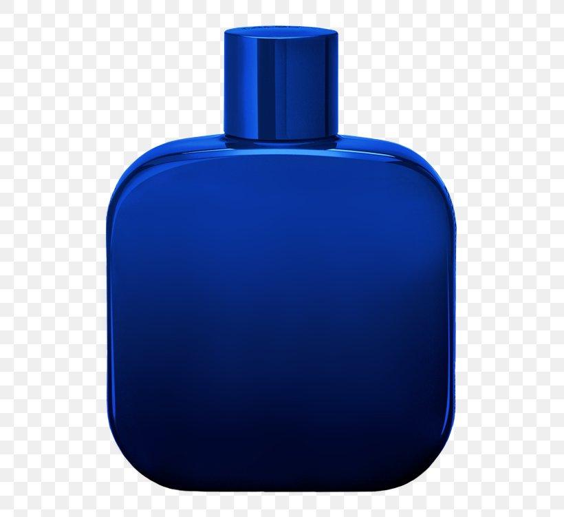 Toilette Gain De Place eau de toilette perfume lacoste cosmetics eau de parfum, png