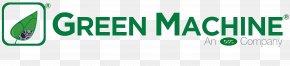 Marketing - Brand Logo Digital Marketing PNG
