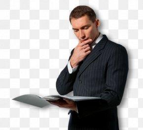 Document Management System Document Management System Organization No PNG