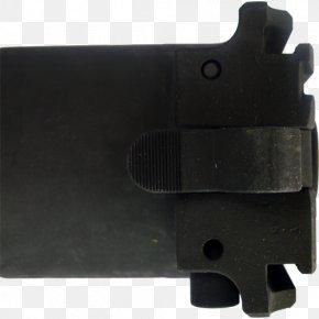 Car - Trigger Firearm Car Gun Barrel Angle PNG