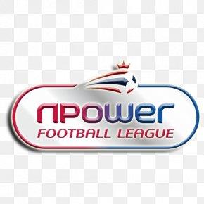 Premier League - 2012–13 Football League Championship English Football League Premier League Preston North End F.C. England PNG