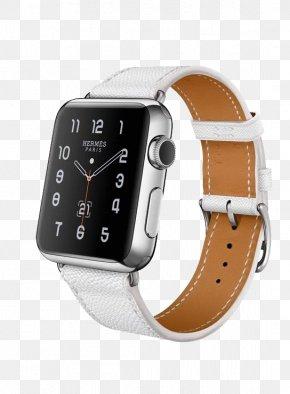 Apple Watch IWatch - Apple Watch Series 2 Apple Watch Series 3 Hermxe8s PNG