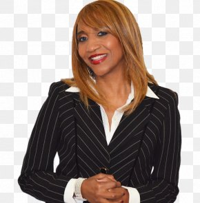 Blazer Business Executive Entrepreneurship Chief Executive PNG