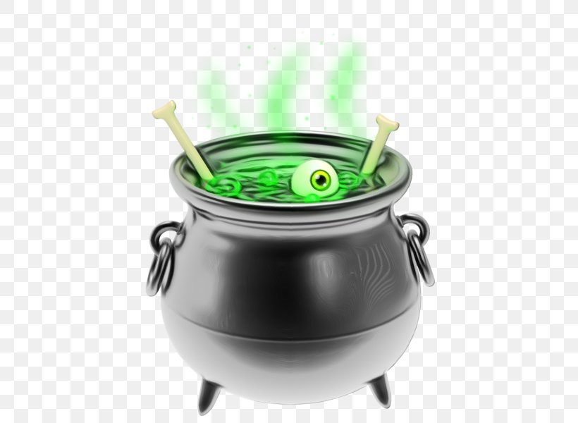 Cauldron Cookware And Bakeware Lid Food Steamer Hot Pot, PNG, 461x600px, Watercolor, Cauldron, Cookware And Bakeware, Food Steamer, Hot Pot Download Free