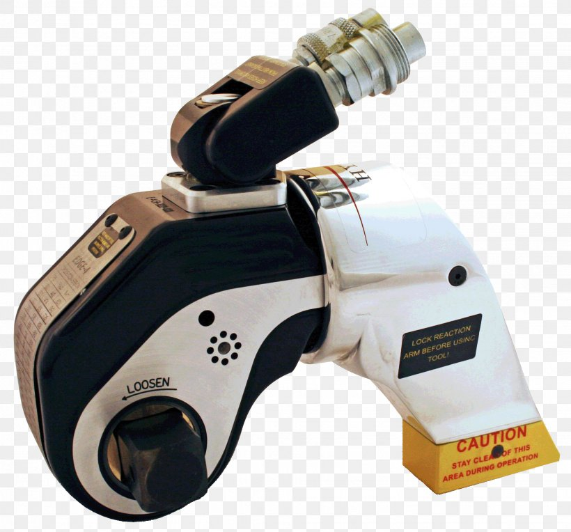 Hydraulic Torque Wrench Hydraulics Spanners Pump, PNG, 1939x1807px, Torque Wrench, Air Pump, Battery Torque Wrench, Bolted Joint, Electric Torque Wrench Download Free