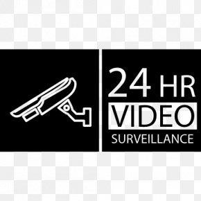 Camera Surveillance - KONCEPT-IT Closed-circuit Television Video Cameras Logo PNG