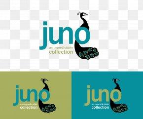 Collection Logo Corporation Design - Logo Graphic Design Brand Product Design PNG