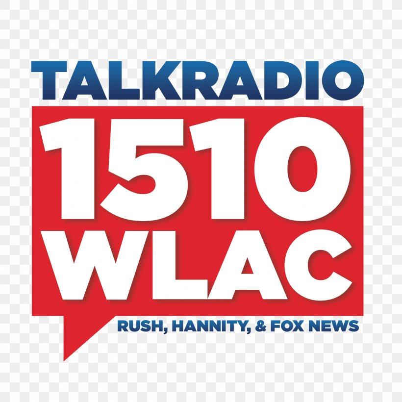 Nashville WLAC Radio Advertisement Radio Station, PNG, 1920x1920px, Nashville, Advertising, Area, Banner, Brand Download Free