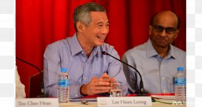 Loong - Public Relations Communication Management Professional Energy PNG