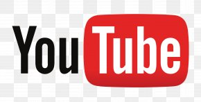 Youtube - YouTube Logo Wistia Television Channel PNG