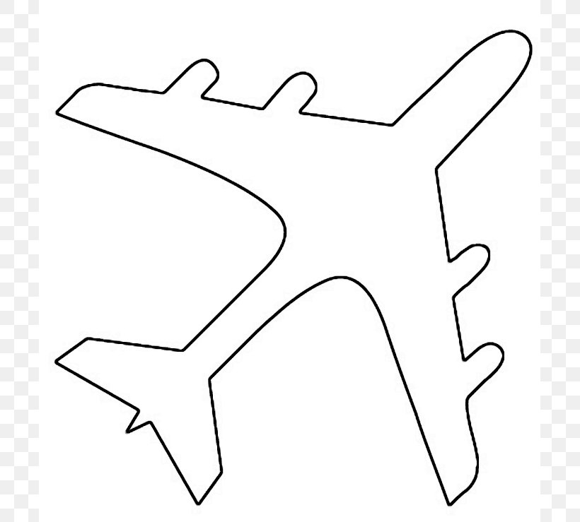 Airplane Drawing Royalty Free Bear Clip Art Png 709x739px