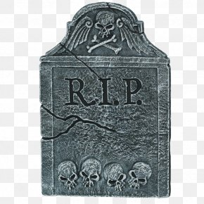 Grave - Headstone Drawing Cemetery Clip Art PNG